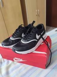 Tênis Nike Airmax feminino