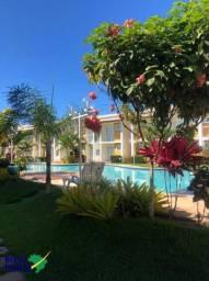 Título do anúncio: Loft no Sul da Bahia!