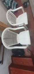Cadeiras para Jardim - Cadeira de Madeira -
