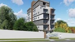 Título do anúncio: Millenium Ecoville - 1, 2 e 3 dormitórios - Na planta