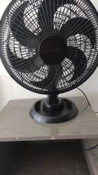 Ventilador ventisol 30 cm