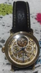 Título do anúncio: Relógio Patek Philippe