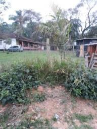 Título do anúncio: Lote/Terreno Plano para venda com 300 metros quadrados em Ipiabas - Barra do Piraí - Rio d