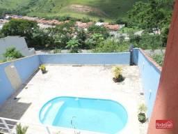 Título do anúncio: Casa à venda com 4 dormitórios em Jardim amália i, Volta redonda cod:7559