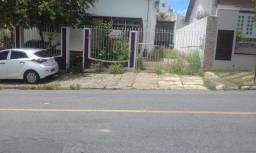 Título do anúncio: Casa para venda com  4 quartos em Jardim Amália - Volta Redonda - RJ.