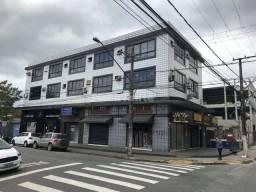 Título do anúncio: Prédio, Cubatão - 10 salas, 5 lojas e 1 escritório