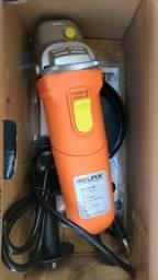 Título do anúncio: Ésmerilhadeira/Lixadeira Belfix 500 Watts