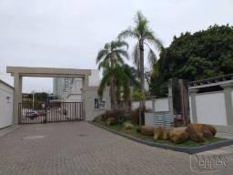 Título do anúncio: Apartamento para alugar com 2 dormitórios em Canudos, Novo hamburgo cod:20200