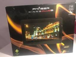 Tablet Phaser Kinno Plus