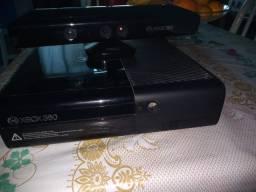 Vendo um vídeo game Xbox 360