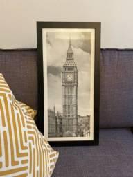 Quadro Big Ben