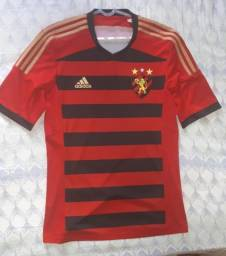 Título do anúncio: Camisa Sport Recife 2015