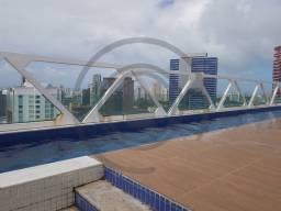 Título do anúncio: SALVADOR - Flat - CAMINHO DAS ÁRVORES