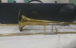 Título do anúncio: Trombone de vara