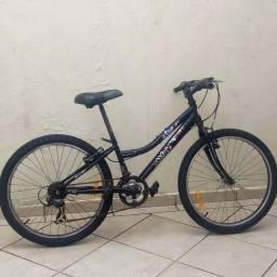 Bike juvenil