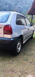 GOL G2 SPECIAL 2001