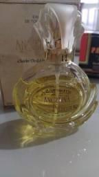 Perfume Vintage Charles de la Jonchére Angelina