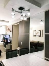Título do anúncio: VENDA | Apartamento, com 3 quartos em ZONA 06, MARINGÁ