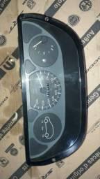 Título do anúncio: Painel Instrumento Fiat Palio Siena 99 2000 2001  Cod 6062240010