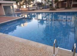 Título do anúncio: Excelente Oportunidade Apartamento 3/4  R$ 230 mil
