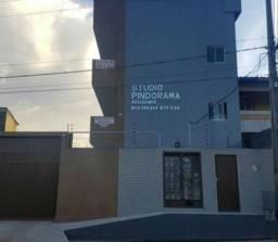 Alugo apartamento mobiliado no  Parque Pindorama