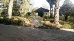 Título do anúncio: Sítio 1600m² para venda e aluguel Estrada José Manoel Delgado,Teresópolis,RJ - R$ 1.980.00