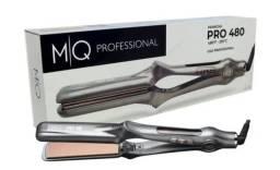 Prancha profissional MQ pro