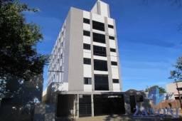 Apartamento para alugar com 1 dormitórios em Zona 08, Maringá cod: *05