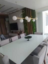 Título do anúncio: Condomínio  Reserva das Praias / térreo 120m² Ponta  Negra