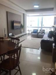 Título do anúncio: Balneário Camboriú - Apartamento Padrão - Centro