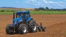Título do anúncio: (BM) Adquira seu maquinário agrícola de forma parcelada