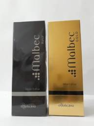 Perfume Malbec Noir