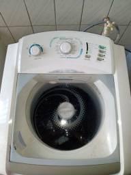 Máquina de Lavar Electrolux 15kg 220v