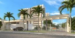 PP Apartamento de 2qrts em Jaboatão perto da praia