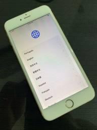 iPhone 6s Plus 128GIGAS