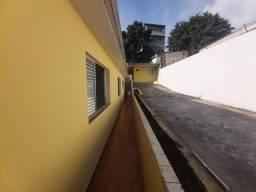 Casa na Vila Prudente (Lcação)