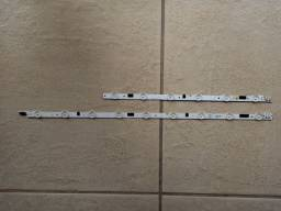 Lâmpada Led Samsung 46'