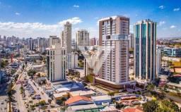 Apartamento com 1 dormitório à venda, 37 m² por R$ 345.000 - Jardim Portal da Colina - Sor
