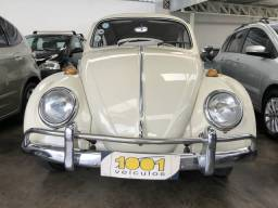 Título do anúncio: Volkswagen Fusca 1300