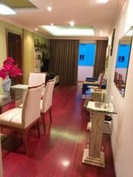Título do anúncio: Apartamento para venda possui 130 metros quadrados com 3 quartos em Centro - Três Rios - R