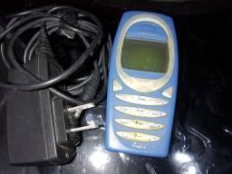 Vendo celulares.