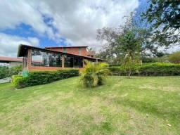 Título do anúncio: Casa com 1.250 m² de terreno em condomínio, à venda - Gravatá/PE