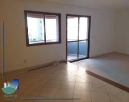 Título do anúncio: RIBEIRÃO PRETO - Apartamento Padrão - SANTA CRUZ DO JOSÉ JACQUES