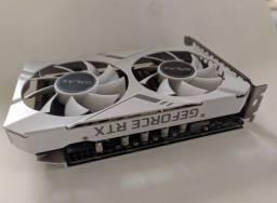 RTX 2070 Galax White OC 8GB