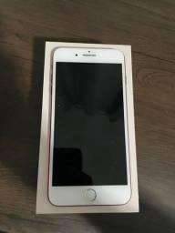 iPhone 7Plus Red 256 GB