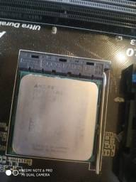 Processador amd FX8320e