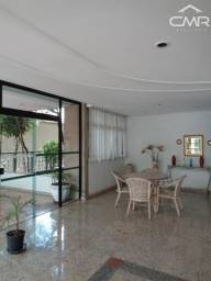Título do anúncio: Apartamento residencial à venda, Alto, Piracicaba.