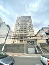 Título do anúncio: Apartamento na Av Santo Antônio (centro), 3 quartos, sala ampla, cozinha, sala de jantar
