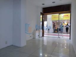 Título do anúncio: Ponto comercial  para aluguel possui 20 metros quadrados em Ipanema - Rio de Janeiro - RJ