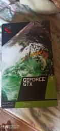 GEFORCE GTX 1650 4GB DDR5